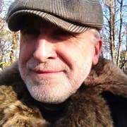 Михаил, 66, г.Меленки