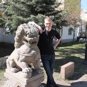 Александр, 25, г.Стерлитамак