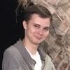 Dima, 19, г.Бат-Ям