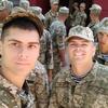 Вадим, 23, г.Николаев
