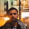Virat Dhakad, 25, г.Белгород