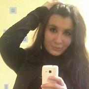 Василина, 26, г.Кирово-Чепецк