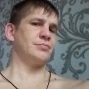 Вячеслав, 33, г.Липецк