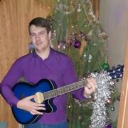 Андрей, 24, г.Карасук