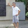 Дмитрий, 45, г.Покров