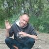 Иван, 30, г.Магадан