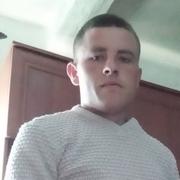 ярослав 23 Київ
