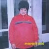 Татьяна, 51, г.Ганцевичи