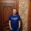 Эдуард, 43, г.Москва