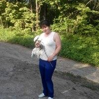 Светлана, 47 лет, Дева, Сергиев Посад