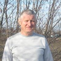 Анатолий, 69 лет, Овен, Киев