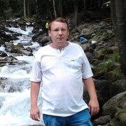 Александр, 38, г.Черкесск