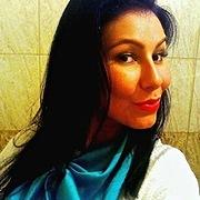 Рузанна, 24, г.Тихвин