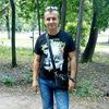 Владимир, 42, г.Белая Церковь
