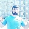 Мухаммадчон, 28, г.Улан-Удэ
