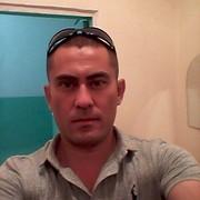 Шамиль Альтекешев 36 Астрахань
