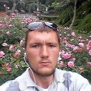 Александр, 24, г.Севастополь