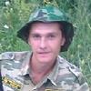 Алексей, 40, г.Жигулевск