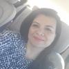 Nana, 48, Glendale