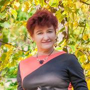 Римма, 50, г.Салават