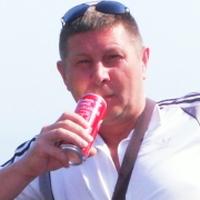 дима, 42 года, Скорпион, Ижевск