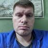 Вячеслав, 44, г.Люберцы