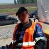 (Dmitry, 40, г.Усолье-Сибирское (Иркутская обл.)