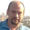 Макс, 46, г.Кулебаки
