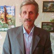 александр, 61, г.Карталы