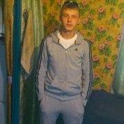 Артем, 28, г.Волоконовка