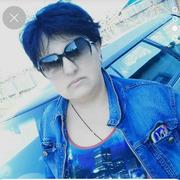 Знакомства в Иссыке с пользователем Марина 43 года (Стрелец)
