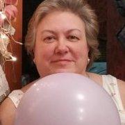 Светлана, 51, г.Туймазы