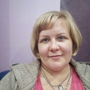 Светлана, 30, г.Камышин