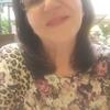 Ludmila Nikiforova, 67, г.Prague-Vinohrady