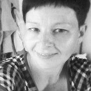 Лариса 39 лет (Рак) Ярково