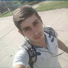 Oleg, 23, г.Одесса
