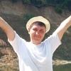 Андрей, 42, г.Чусовой