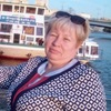Vertex Pozitronika, 53, г.Новомосковск