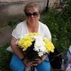 Светлана, 53, г.Чудово