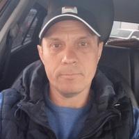 Виктор, 43 года, Овен, Москва