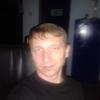 Владимир, 47, г.Майкоп