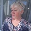 мария, 57, г.Нижнекамск