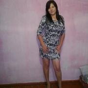 Наталия 31 Кзыл-Орда