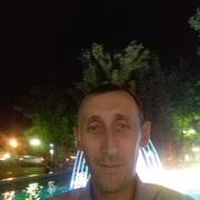 Алекс, 37, г.Новопавловск