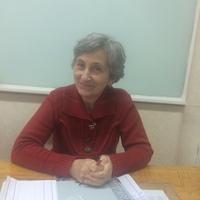 Lara, 68 лет, Стрелец, Харьков