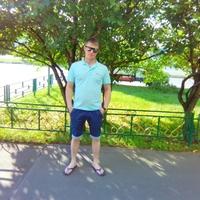 Павел, 27 лет, Овен, Москва