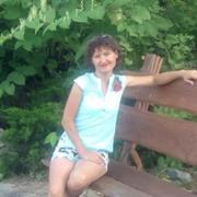 Марина, 41, г.Камень-на-Оби