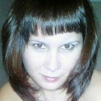 Виктория, 30 лет, Рак, Оренбург