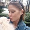 Кристина, 31, г.Москва