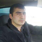 М.шапи, 38, г.Избербаш